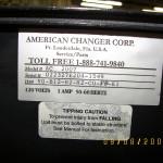 American Changer Corp - AC 20071455-100_5035