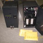 American Changer Corp - AC 20071455-100_5045