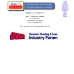 manniwashsystemscom