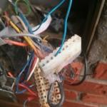 wpid-img_20140529_121203.jpg