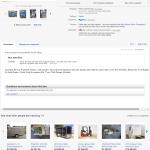 Car Wash Equipment   eBay