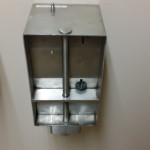 idx meter box 2