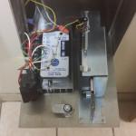 idx meter box 3