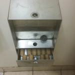 idx meter box 4
