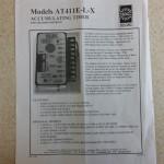 idx meter box 6