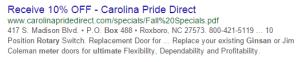 funny_carolina_pride_ad