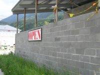 Alaska 2005 073.jpg