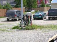 Alaska 2005 074.jpg