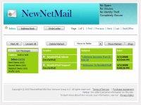 newnetmail.jpg