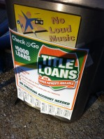 title_loans_soliciting_littering_alabama